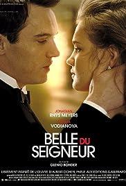 Belle Du Seigneur (2013) 720p