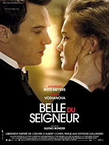 New hollywood movies torrents free download Belle du Seigneur France [mov]