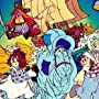 The Adventures of Raggedy Ann & Andy (1988)