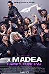 Film Review: Tyler Perry's 'A Madea Family Funeral'