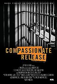 Compassionate Release (2020)
