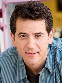 Victor Yerrid