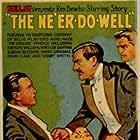 The Ne'er Do Well (1915)