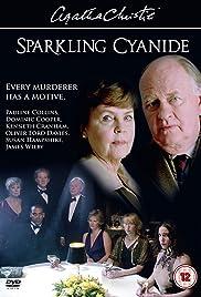 Sparkling Cyanide(2003) Poster - Movie Forum, Cast, Reviews