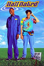 OFFICIAL TRAILER: Half Baked | Classic Comedy Trailers 6