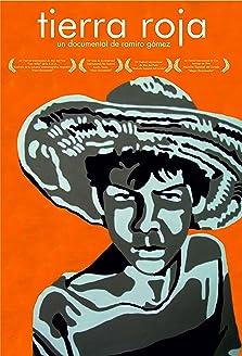 Tierra Roja (2006)