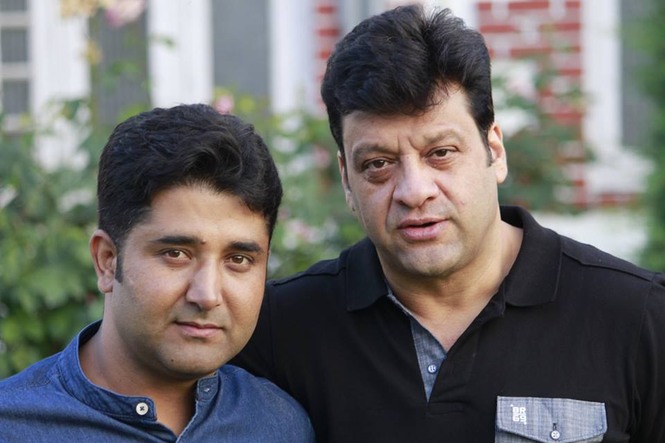Crime Alert II independence Special Salma Aur Kashmir (2018)