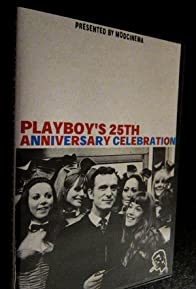 Primary photo for Playboy's 25th Anniversary Celebration