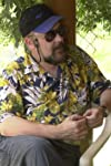 Alain Silver