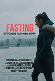 Fasting (2017) 1080p
