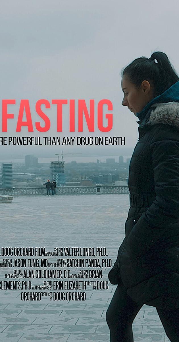 Fasting (2017) Subtitles