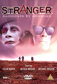 Summoned by Shadows Poster