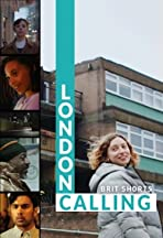 London Calling: Brit Shorts