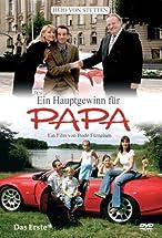 Primary image for Ein Hauptgewinn für Papa