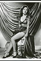 Alma Carroll