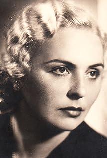 Helena Busová Picture