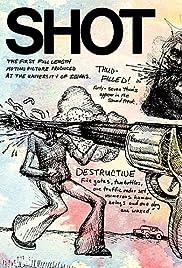 Shot (1973) 720p