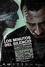 Primary image for Los minutos del silencio