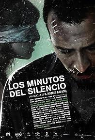 Primary photo for Los minutos del silencio