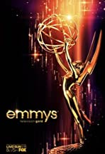 2011 Primetime Creative Arts Emmy Awards