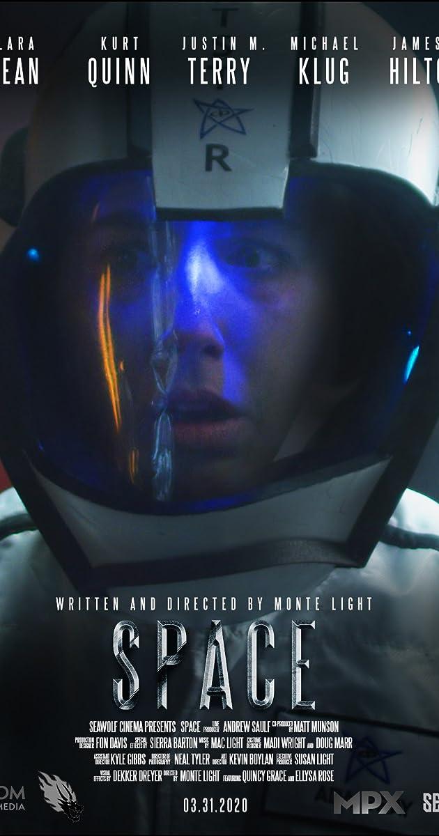 Space (2019) Subtitles