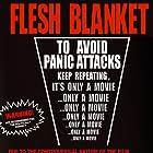 Flesh Blanket (2018)