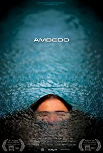 Watch new movies no download Ambedo by none [HD]