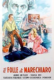 Il folle di Marechiaro (1950)