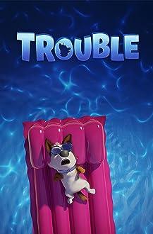 Trouble (I) (2019)
