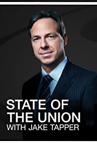 Primary photo for State of the Union with Jake Tapper