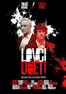 High quality movie downloads Lovci a obeti by none [420p]