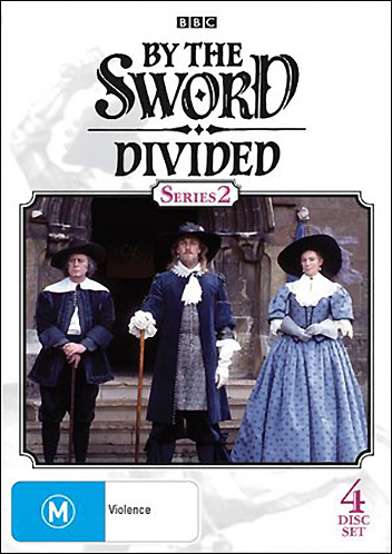 By the Sword Divided (1983)