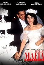 Primary image for Love, Honor & Obey: The Last Mafia Marriage