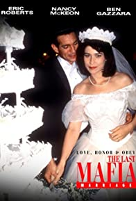 Primary photo for Love, Honor & Obey: The Last Mafia Marriage