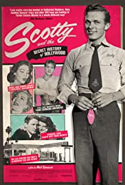 Scotty and the Secret History of Hollywood
