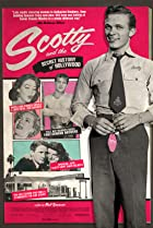 Scotty and the Secret History of Hollywood (2017) Poster