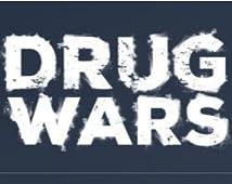 Drug Wars (2014)