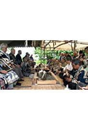 Ancestral Repatriation 85 Years Later: The human Remains of Ainu Return to Kineusu Kotan.