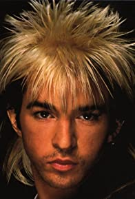 Primary photo for Limahl