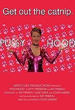 Pussyhood