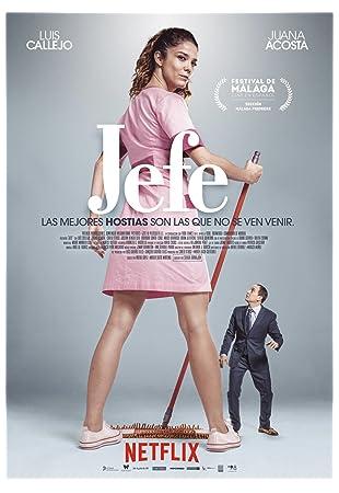 mejores películas de netflix