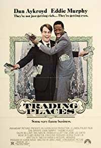 Primary photo for Trading Places