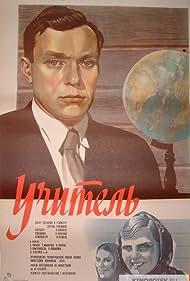 Uchitel (1939)