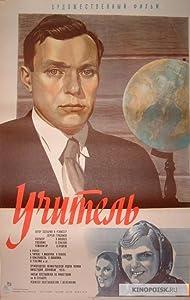Tráilers de películas 3d descargar The New Teacher  [movie] [720p] by Sergey Gerasimov Soviet Union (1939)