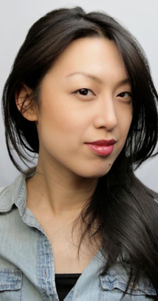 Vivian Xie   VeryFeatures