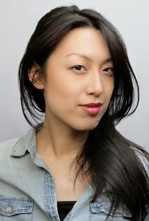 Vivian Lin Picture