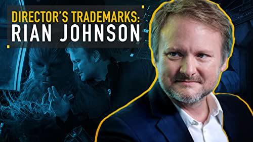 A Guide to the Films of Rian Johnson