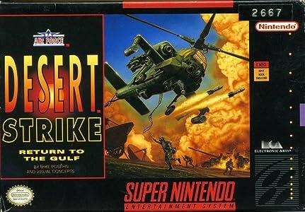 Ready movie dvd free download Desert Strike: Return to the Gulf by Peter Morawiec [HDRip]