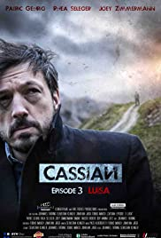 Cassian Poster