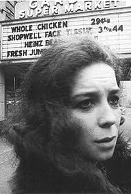 The Secret Cinema (1968) Poster - Movie Forum, Cast, Reviews